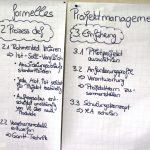 PManagement